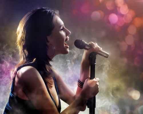 LVBA - Singing and Vocal Training, Brisbane